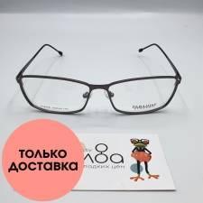 Женские очки Paradise CN953