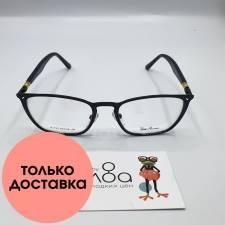 Женские очки Rich Person CN946