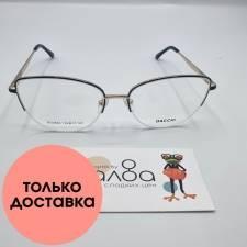 Женские очки Dacchi CN940