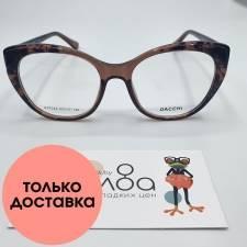 Женские очки Dacchi CN933