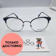 Женские очки Dacchi CN932