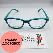 Женские очки Dacchi CN931