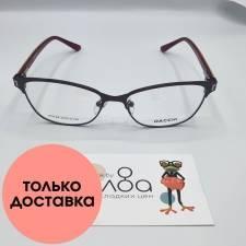 Женские очки Dacchi CN926