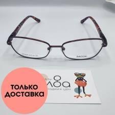 Женские очки Dacchi CN924