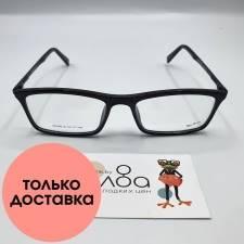 Мужские очки Rich Person CN919