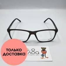 Мужские очки Rich Person CN906