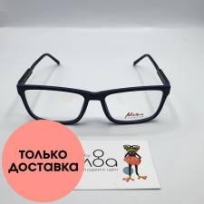 Мужские очки Nikitana CN892