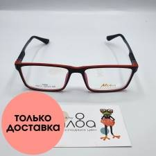 Мужские очки Nikitana CN891