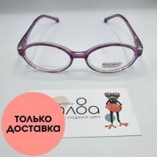 Детские очки Nano Bimbo CN871