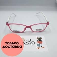 Детские очки Nano Bimbo CN866