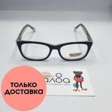 Детские очки Nano Bimbo CN865