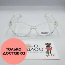 Детские очки Nano Bimbo CN861