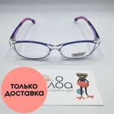 Детские очки Nano Bimbo CN860