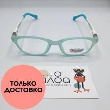 Детские очки Nano Bimbo CN858