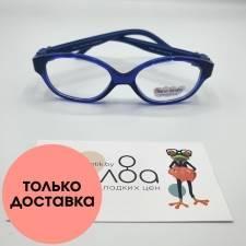 Детские очки Nano Bimbo CN853