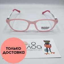 Детские очки Nano Bimbo CN852