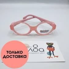 Детские очки Nano Bimbo CN849