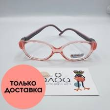 Детские очки Nano Bimbo CN846