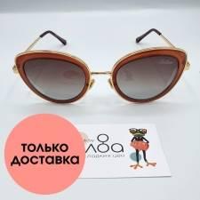 Женские солнцезащитные очки Bellessa CN843