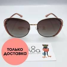 Женские солнцезащитные очки Bellessa CN842