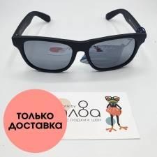 Мужские солнцезащитные очки INVU CN836