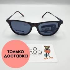 Солнцезащитные очки INVU CN833