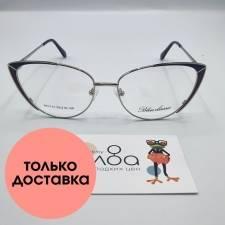 Женские очки Blueclassic CN821