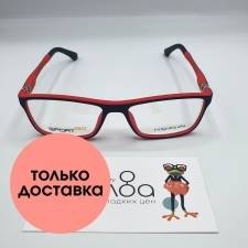 Детские очки Penguin Baby CN807