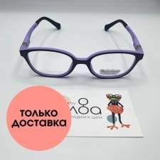 Детские очки Nano Bimbo CN797