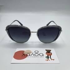 Женские солнцезащитные очки INVU CN787