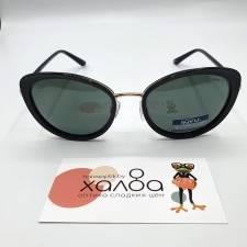 Женские солнцезащитные очки INVU CN785