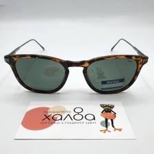 Солнцезащитные очки INVU CN784