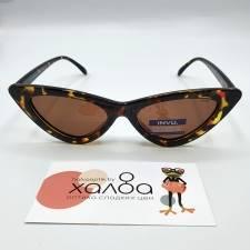 Женские солнцезащитные очки INVU CN783