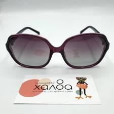 Женские солнцезащитные очки INVU CN782