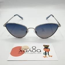 Женские солнцезащитные очки INVU CN781