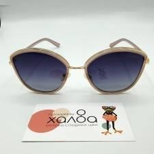 Женские солнцезащитные очки Bellessa CN779
