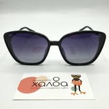 Женские солнцезащитные очки Bellessa CN778