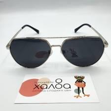 Мужские солнцезащитные очки Bellessa CN776
