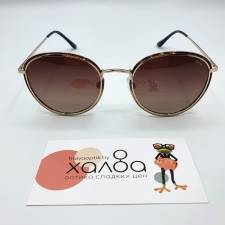 Женские солнцезащитные очки INVU CN775