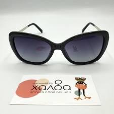 Женские солнцезащитные очки INVU CN773