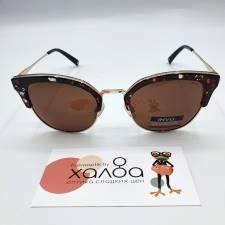 Женские солнцезащитные очки INVU CN772