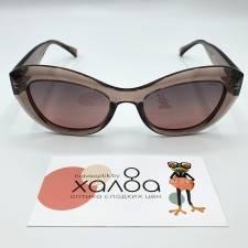 Женские солнцезащитные очки Invu CN769