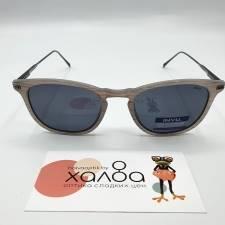 Женские солнцезащитные очки INVU CN766