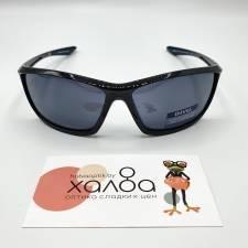 Мужские солнцезащитные очки INVU CN764