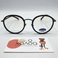 Компьютерные очки CN759