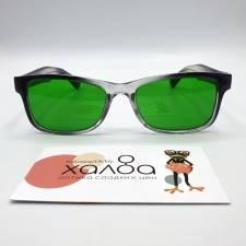 Глаукомные очки CN752