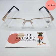 Женские готовые очки Ralph CN745