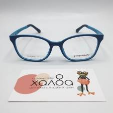 Детские очки Penguin Baby CN741