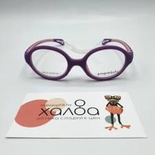 Детские очки Penguin Baby CN740