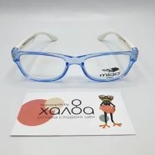 Детские очки Miqo Milano CN730